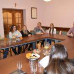 Spotkanie informacyjne Rady Młodzieży (3)