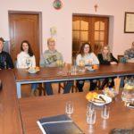 Spotkanie informacyjne Rady Młodzieży (4)