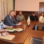 Spotkanie informacyjne Rady Młodzieży (5)