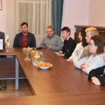 Spotkanie informacyjne Rady Młodzieży (6)