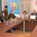 Spotkanie informacyjne Rady Młodzieży (7)
