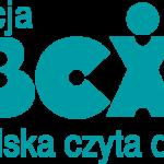 ABCXXI_kolor