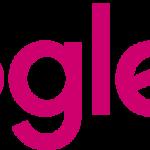 Google_org_kolor