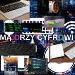Mądrzy Cyfrowi (12)