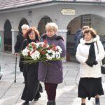 Uroczystości sybirackie (12)