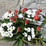 Uroczystości sybirackie (19)