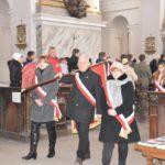 Uroczystości sybirackie (4)