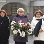 Uroczystości sybirackie (7)