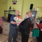 Urodziny pana Tadeusza w Arkadii (1)