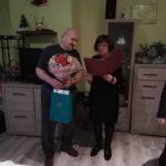 Urodziny pana Tadeusza w Arkadii (4)