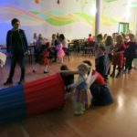 Zabawa Karnawałowa w CKiB (15)