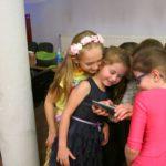 Zabawa Karnawałowa w CKiB (24)