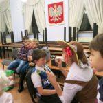 Zabawa Karnawałowa w CKiB (7)