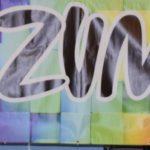 Zumba Bardo 2019 (1)
