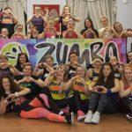 Zumba Bardo 2019 (9)