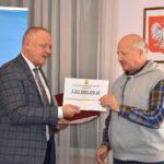 Dotacje na sport - Gmina Bardo (13)