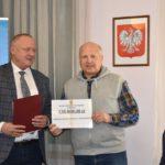 Dotacje na sport - Gmina Bardo (14)