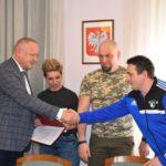 Dotacje na sport - Gmina Bardo (17)