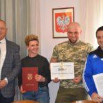 Dotacje na sport - Gmina Bardo (18)
