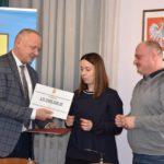 Dotacje na sport - Gmina Bardo (2)