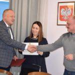 Dotacje na sport - Gmina Bardo (3)