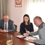 Dotacje na sport - Gmina Bardo (4)