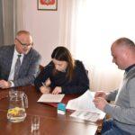 Dotacje na sport - Gmina Bardo (5)