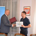 Dotacje na sport - Gmina Bardo (7)
