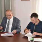 Dotacje na sport - Gmina Bardo (9)