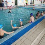 Umiem pływać (1)