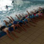 Umiem pływać (15)