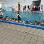 Umiem pływać (3)