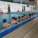 Umiem pływać (4)