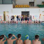 Umiem pływać (7)
