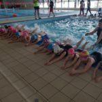 Umiem pływać (8)