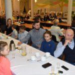 Uroczysta Sesja Rady Miejskiej w Bardzie (11)
