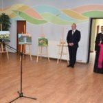 Uroczysta Sesja Rady Miejskiej w Bardzie (15)