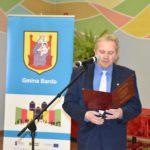 Uroczysta Sesja Rady Miejskiej w Bardzie (22)