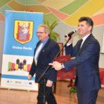 Uroczysta Sesja Rady Miejskiej w Bardzie (23)