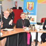 Uroczysta Sesja Rady Miejskiej w Bardzie (3)
