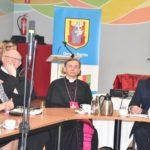 Uroczysta Sesja Rady Miejskiej w Bardzie (5)