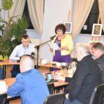 Uroczysta Sesja Rady Miejskiej w Bardzie (6)