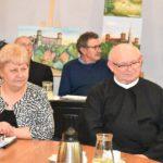 Uroczysta Sesja Rady Miejskiej w Bardzie (8)