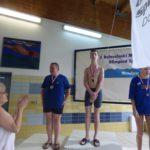 Mityng Pływacki Olimpiad Specjalnych (4)