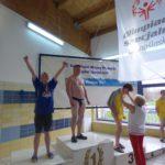 Mityng Pływacki Olimpiad Specjalnych (5)