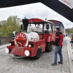 Otwarcie Singletrack Glacensis w Bardzie (15)