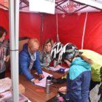 Otwarcie Singletrack Glacensis w Bardzie (3)