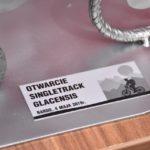 Otwarcie Singletrack Glacensis w Bardzie (48)