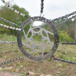 Otwarcie Singletrack Glacensis w Bardzie (54)