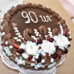 90 urodziny Elżbiety Wojnar (5)